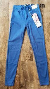 Size 3/26 Celebrity Pink jeans